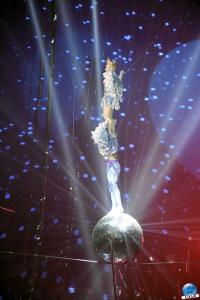La Grande Fête Lilloise du Cirque 2019 - 34