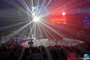 La Grande Fête Lilloise du Cirque 2019 - 35