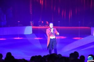 La Grande Fête Lilloise du Cirque 2019 - 36