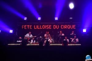La Grande Fête Lilloise du Cirque 2019 - 41