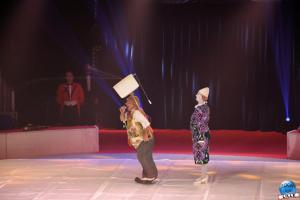 La Grande Fête Lilloise du Cirque 2019 - 44
