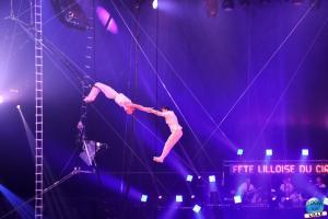 La Grande Fête Lilloise du Cirque 2019 - 52