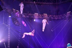 La Grande Fête Lilloise du Cirque 2019 - 53