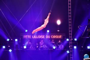 La Grande Fête Lilloise du Cirque 2019 - 54