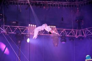 La Grande Fête Lilloise du Cirque 2019 - 55
