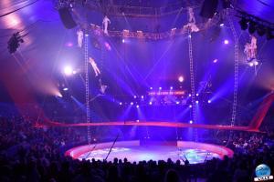La Grande Fête Lilloise du Cirque 2019 - 56