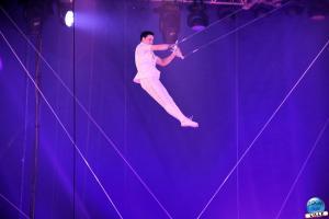 La Grande Fête Lilloise du Cirque 2019 - 57