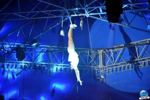 La Grande Fête Lilloise du Cirque 2019 - 58