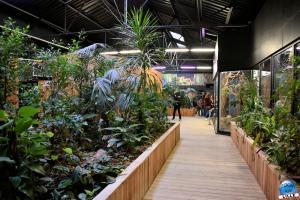 Halloween - Zoo de Lille - 2020 - 13