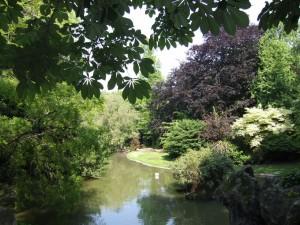 jardin_vauban_10_20090222_1475486793
