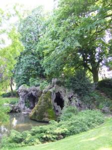 jardin_vauban_12_20090222_1966265631