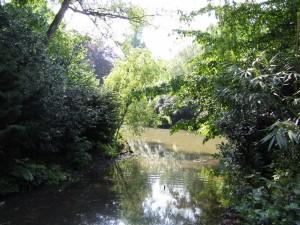 jardin_vauban_14_20090222_1233357334