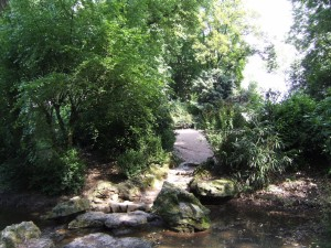jardin_vauban_9_20090222_1715642281
