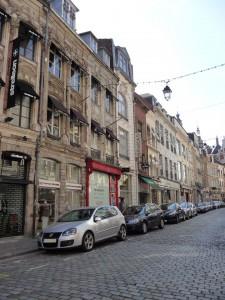 rue_1_20090729_1672538523