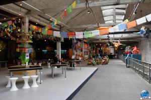 Gare Saint Sauveur 2019 - 111