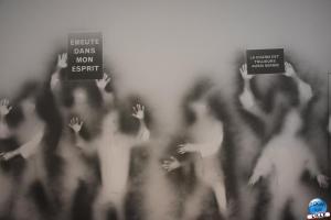 Lille 3000 - Eldorado  / Espace Le Carré