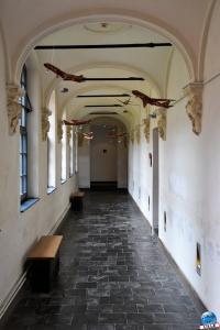 Maison Folie Hospice d'Havré - Tourcoing - 14