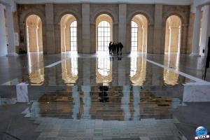 Palais des Beaux-Arts de Lille 2019 - 01