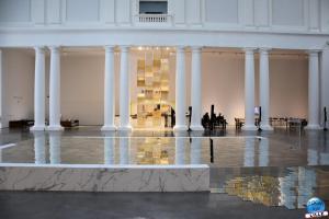 Palais des Beaux-Arts de Lille 2019 - 02