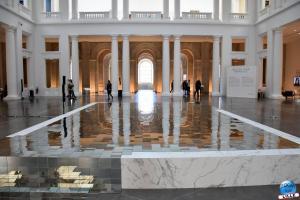 Palais des Beaux-Arts de Lille 2019 - 03