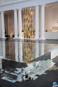 Palais des Beaux-Arts de Lille 2019 - 04