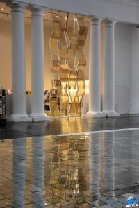 Palais des Beaux-Arts de Lille 2019 - 05