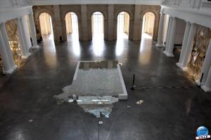 Palais des Beaux-Arts de Lille 2019 - 06
