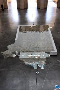 Palais des Beaux-Arts de Lille 2019 - 07