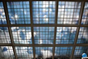 Palais des Beaux-Arts de Lille 2019 - 08