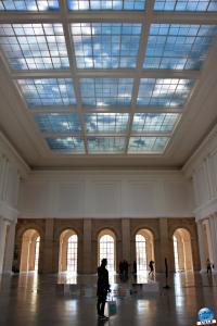 Palais des Beaux-Arts de Lille 2019 - 09