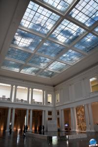 Palais des Beaux-Arts de Lille 2019 - 10