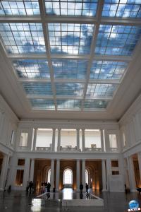 Palais des Beaux-Arts de Lille 2019 - 11