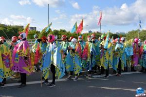 Parade Eldorado - 01