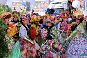 Parade Eldorado - 09