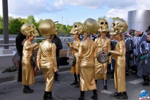 Parade Eldorado - 11