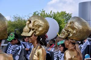 Parade Eldorado - 12