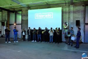 Week-end d'ouverture Eldorado - 04