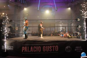 Palacio Gusto - 61
