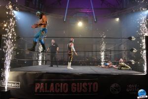 Palacio Gusto - 63