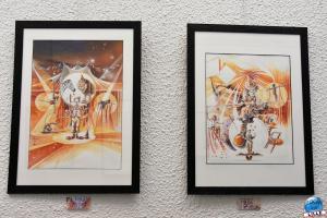 Exposition de Thierry Mordant - 03