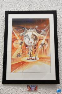 Exposition de Thierry Mordant - 07