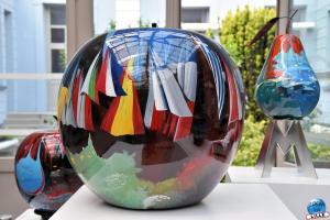 Exposition de Thierry Mordant - 27