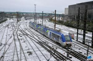 Neige Lille - Décembre 2017 - 102