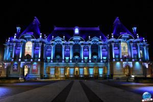 Lille la Nuit - 03