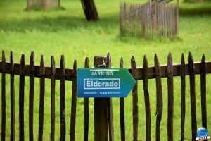 Métamorphoses lille3000 - Eldorado 98