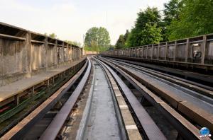 Visite Métro - 01 mai 2018 - 05