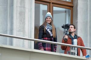 Parade Miss France 2019 - 24