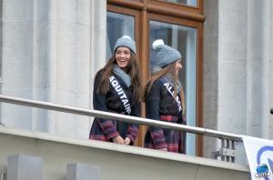 Parade Miss France 2019 - 25