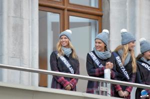 Parade Miss France 2019 - 29