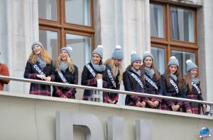 Parade Miss France 2019 - 31